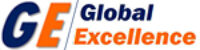 Global Excellence (GE) Batam